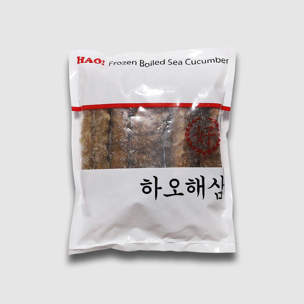 하오해삼-특(냉동) /650g